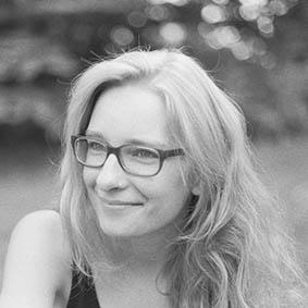 Jana-Range WordPress-Spezialistin