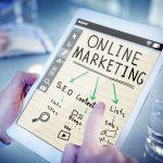 Online Marketing SEO Tipps