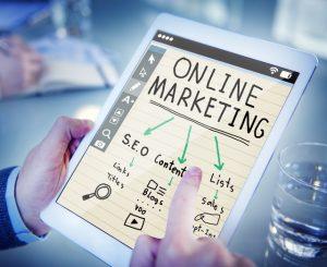 Erfolgreiches (Internet-)marketing heute