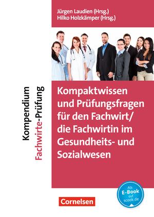 Sabine Andreadis – Marketing fuer Fachwirte im Gesundheitswesen