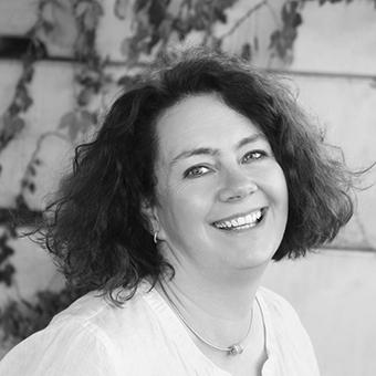 Sabine Andreadis Marketing