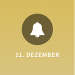 Marketing Adventskalender_11 Nutzen