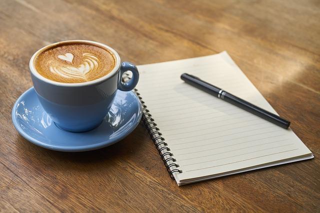 5 Tipps, für die Zusammenarbeit mit einer Werbeagentur
