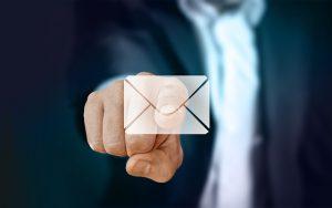Newsletter E-Mailmarketing