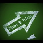Tipps Bilder Internet Tinypng Photoshop Elements