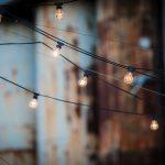 Die Kunst sich richtig zu verzetteln Ideen Glühbirne