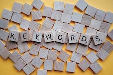 Was ein Keyword-Planner alles kann