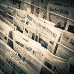 PR, Versand von Pressemitteilungen über dpa-Tochter OTS