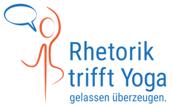 Rhetorik-trifft-Yoga-Logo