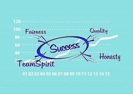 Engpass Mitarbeiter – Employer Branding
